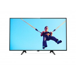 LED TV PHILIPS 43PFS5302 (Full HD, Wi-Fi)