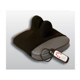 Masažni aparat VIBROMED