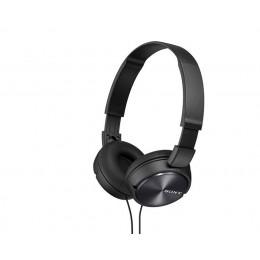 Naglavne slušalke SONY MDR-ZX310B