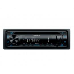 Avtoradio Sony MEX-N4300BT