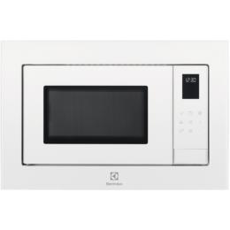 Electrolux LMS4253TMW Vgradna mikrovalovna pečica