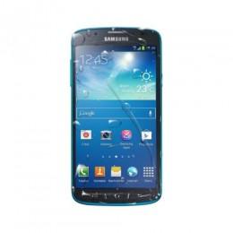 Mobilni telefon Samsung I9295 S4 Active - moder
