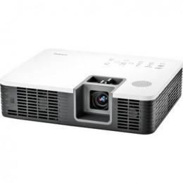 CASIO XJ-H1700 projektor (3D, LED/LASER)
