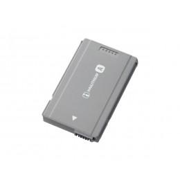 Baterija InfoLITHIUM™ SONY NP-FA50 7,2 V/12200 mAh za baterijo serije A