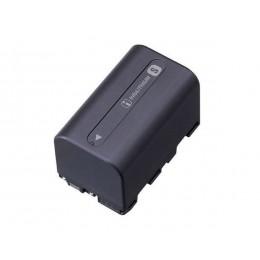Baterija InfoLITHIUM™ SONY NP-FS22 3,7 V/2800 mAh za baterijo serije A