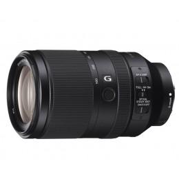 Objektiv serije E SONY SEL-70300G
