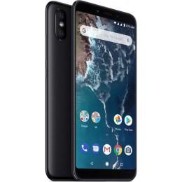 Pametni telefon Xiaomi MI A2, črn