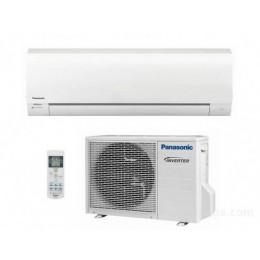 Panasonic KIT-KE35TKE klimatska naprava (Standard inverter)