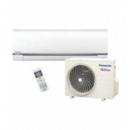 Panasonic KIT-KE50TKE klimatska naprava (Standard inverter)