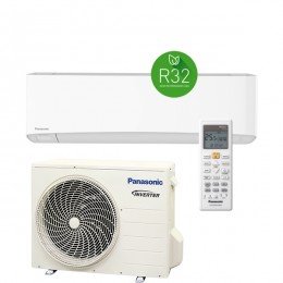 Panasonic KIT-Z12SKEM klimatska naprava (Inverter plus)