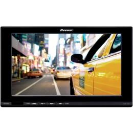 PIONEER AVD-W1100V LCD ZASLON