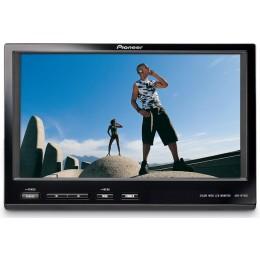 PIONEER AVD-W7900 LCD ZASLON