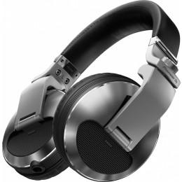 Pioneer HDJ-X10-S DJ slušalke