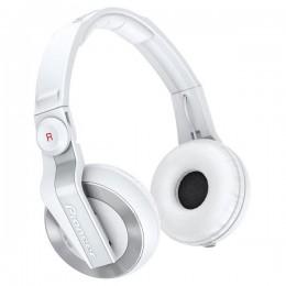Pioneer slušalke HDJ-500-W