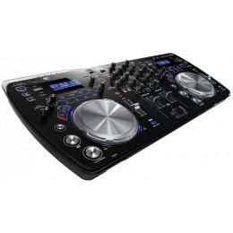 Pioneer XDJ-AERO DJ brezžični sistem