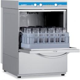 Pomivalni stroj za kozarce ELETTROBAR FAST 130 (pralni cikel 120sek.)
