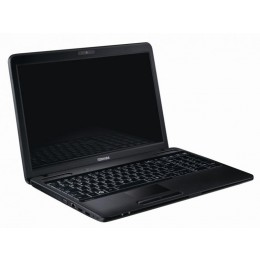 Prenosnik Toshiba Satellite C660-1MP