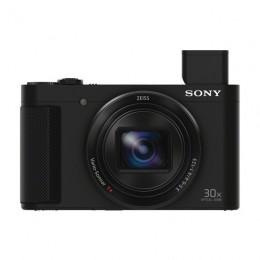 Digitalni fotoaparat SONY DSC-HX90VB - črn