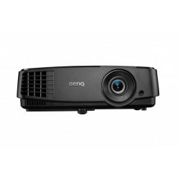 Projektor Benq MS506
