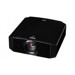 JVC DLA-X700R projektor (D-ILA, 4K)