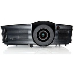 Projektor Optoma HD141X (Full HD, 3D)