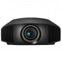 Projektor Sony VPL-VW300ES za domači kino