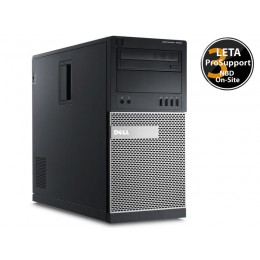 Računalnik Dell Optiplex 7010MT