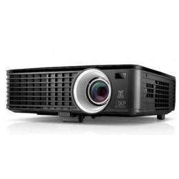 DELL 1430X projektor (DLP)