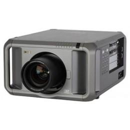 EIKI EIP-HDT30 projektor (DLP, Full HD)