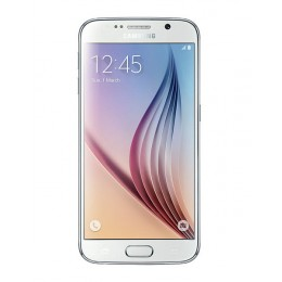 Samsung Galaxy S6 32GB Bel (SM-G920F)