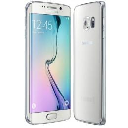 Samsung Galaxy S6 EDGE 32GB Bel