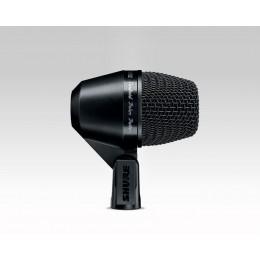Shure profesionalni mikrofon za bobne