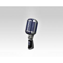 Vokalni mikrofon