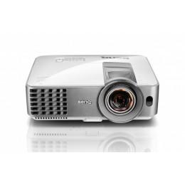 ShortThrow projektor BenQ MS630ST