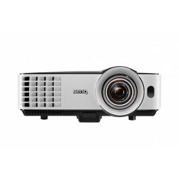 ShortThrow projektor BenQ MX631ST