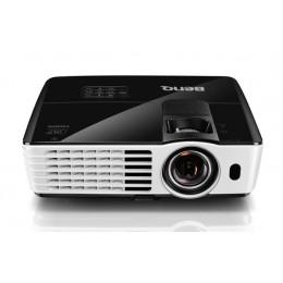 ShortThrow projektor BenQ TH682ST (Full HD)