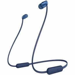 Slušalke SONY WIC-310L Bluetooth