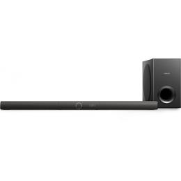 Soundbar Philips HTL3160B/12