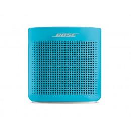 Bose SoundLink Color II Bluetooth zvočnik modri
