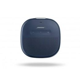 Bose SoundLink Micro Bluetooth zvočnik moder
