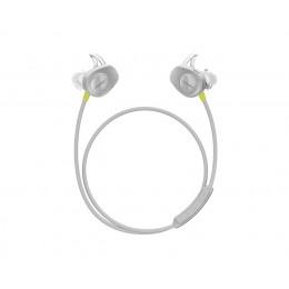 Bose SoundSport™ brezžične ušesne slušalke  Citron