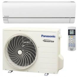 Stenska klimatska naprava Panasonic E15QKE