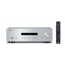 Stereo ojačevalec Yamaha A-S201 - črna