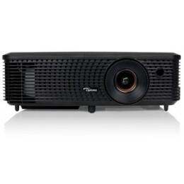 SVGA Projektor OPTOMA S331