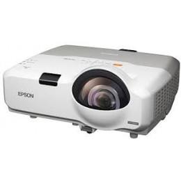EPSON EB-425W projektor (LCD)