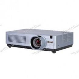 EIKI LC-XB100 projektor (LCD)