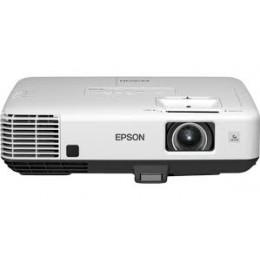 EPSON EB-1840W projektor (LCD)