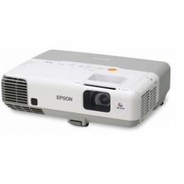 EPSON EB-93H projektor (LCD)