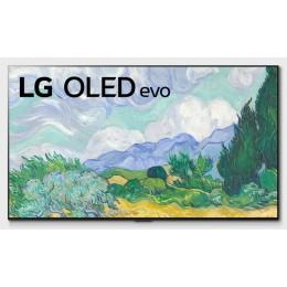 LG OLED65C9