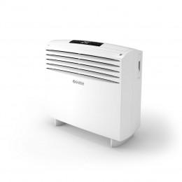 Olimpia Splendid UNICO EASY S1 HP klimatska naprava brez zunanje enote